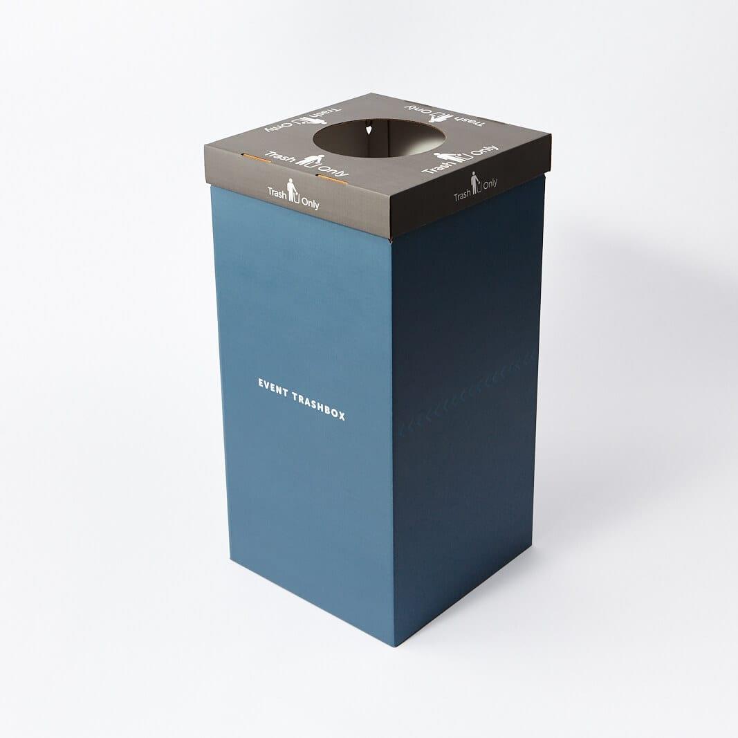 CompanyBox_TrashBox