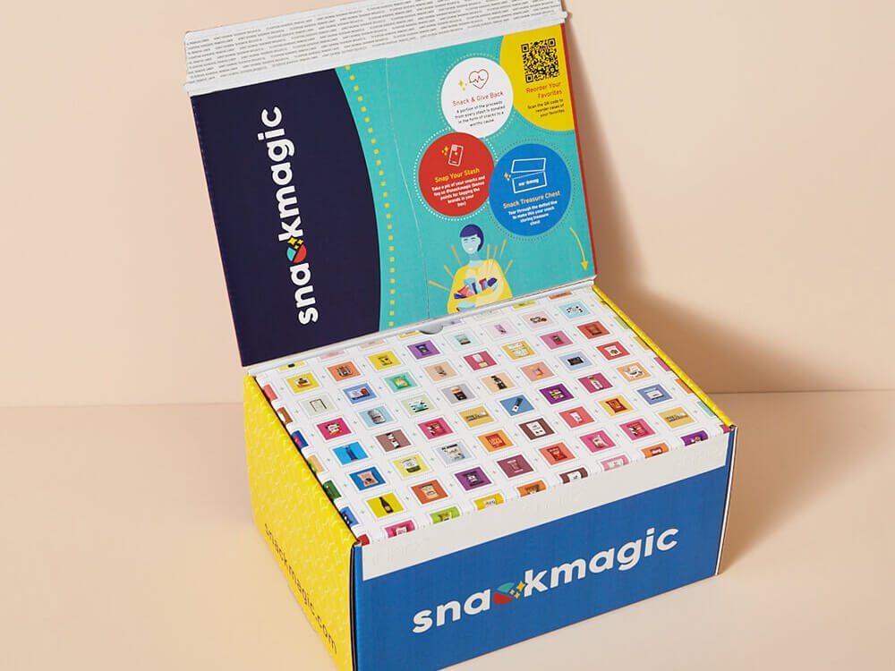 CompanyBox_Self-Sealing_SnackMagic